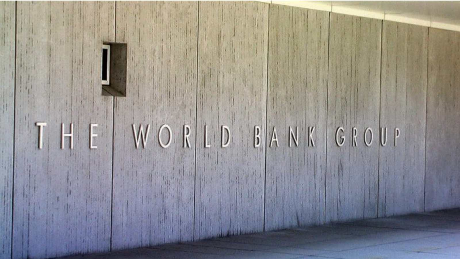Bangladesh, World Bank launch agriculture investment plan