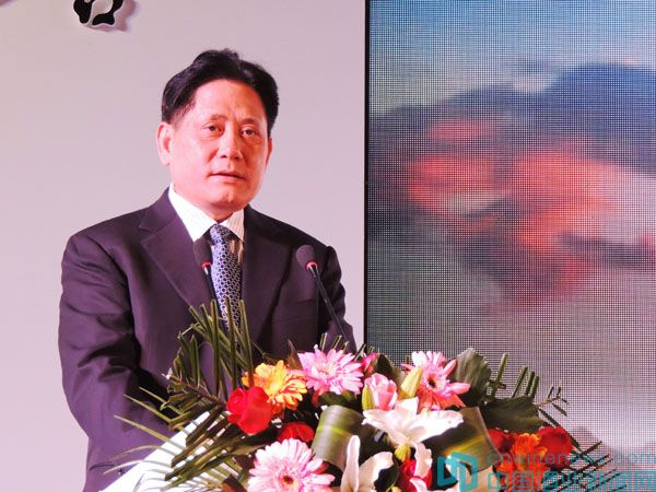 Former senior official of Kweichow Moutai expelled from party for bribery