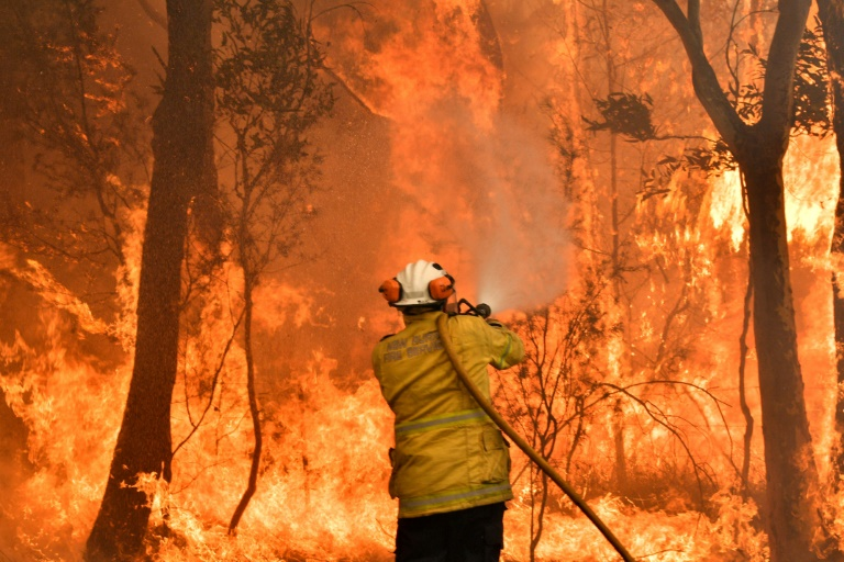 aussie fires (afp).jpg