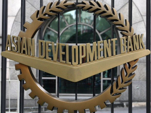 ADB forecasts growth in developing Asia at 5.2% in 2019, 2020