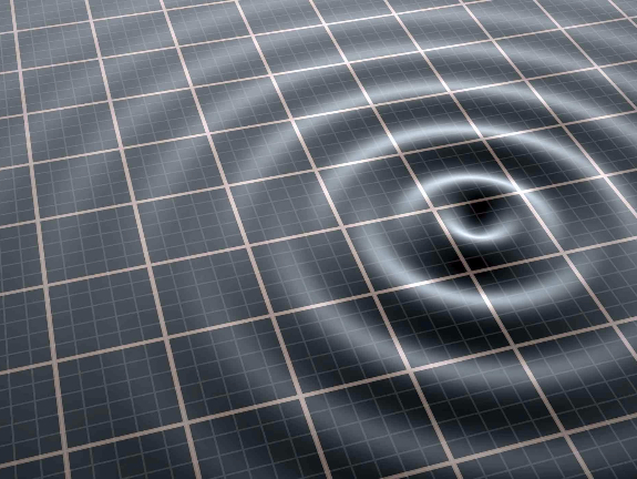 5.2-magnitude quake strikes off Japan's Fukushima Prefecture, no tsunami warning issued