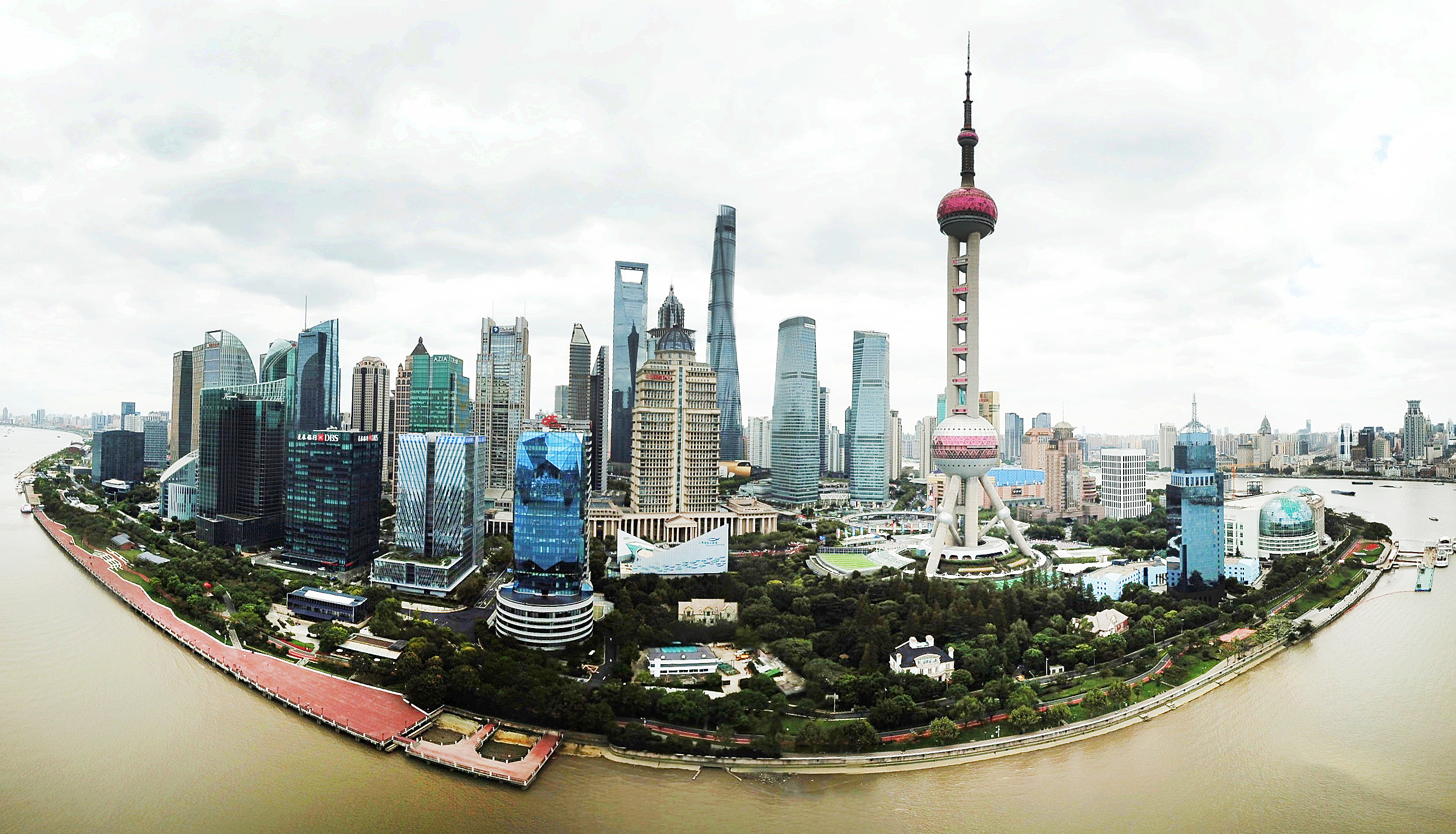 Decoupling from China 'a really bad idea': US observer
