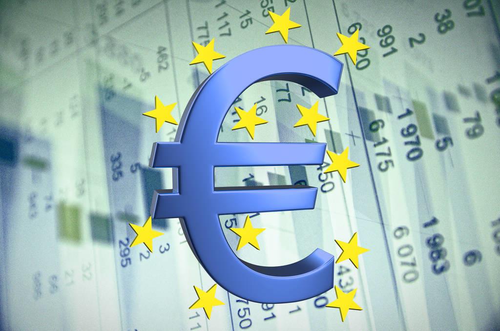 ECB keeps key interest rates unchanged