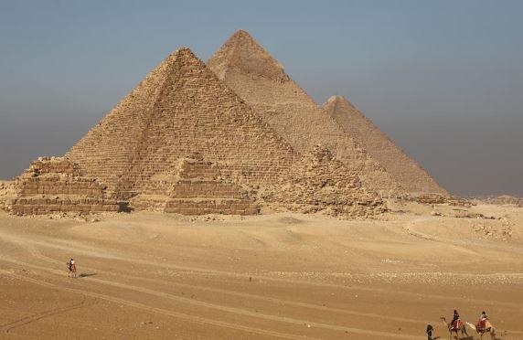 pyramids (xinhua).jpg