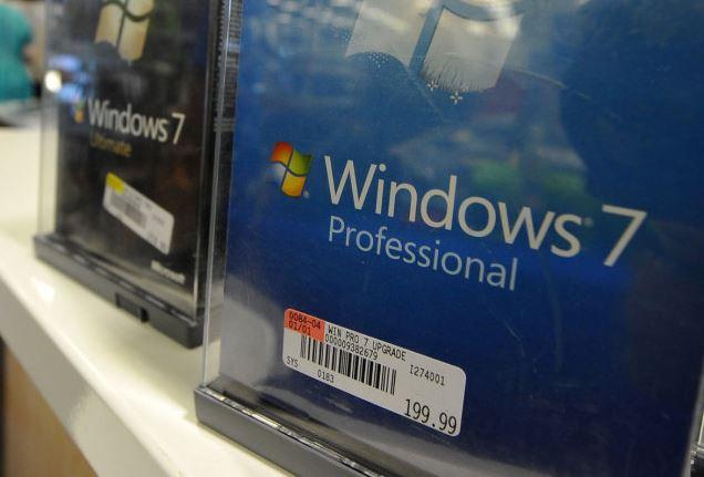 windows 7 (afp).jpg