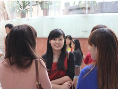 Mainland-Macao education exchanges embody strengths of 'one country, two systems'