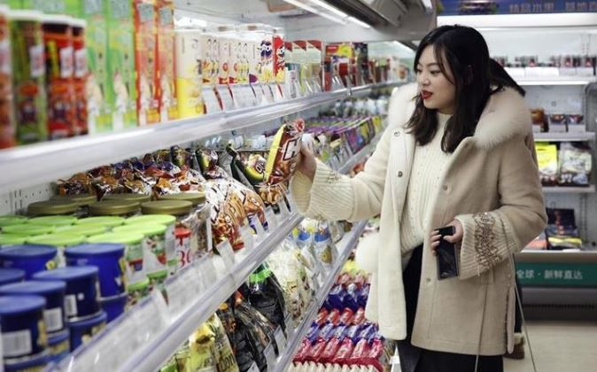 shopper (xinhua).jpg