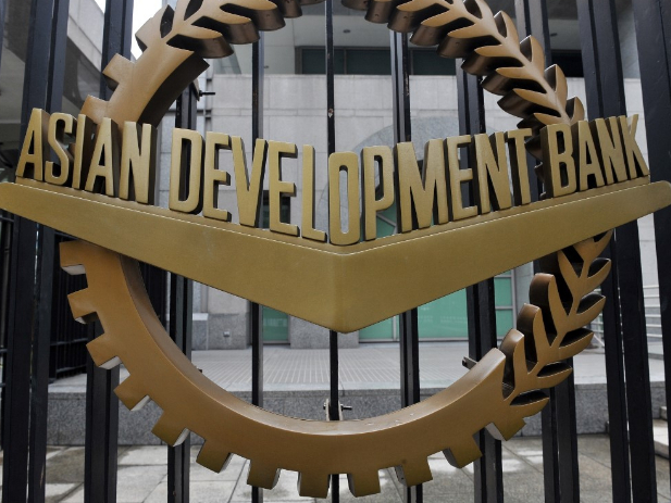 ADB approves 200-mln-USD loan to support infrastructure projects in Philippines