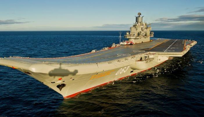 russian aircraft carrier (afp).jpg
