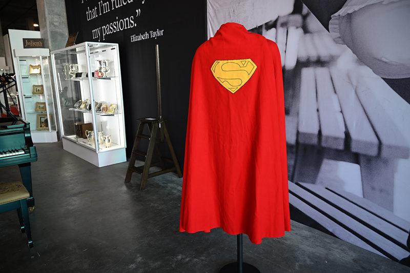 superman_副本.jpg