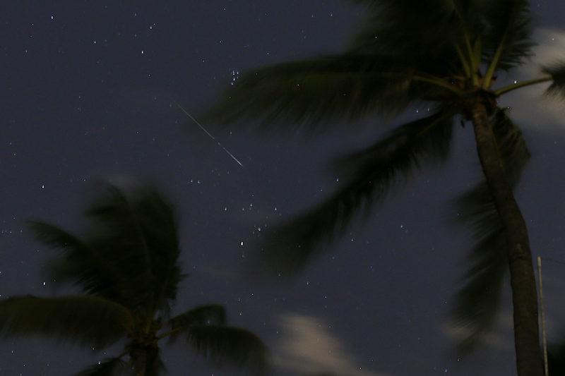 meteor2_副本.jpg