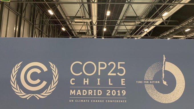 UN climate talks wrap up after long extension