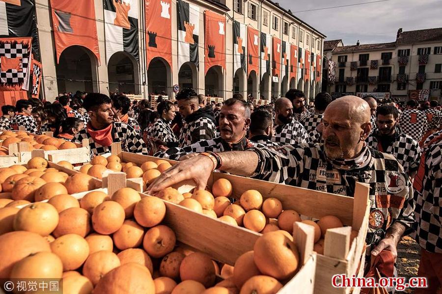 italy oranges.jpg