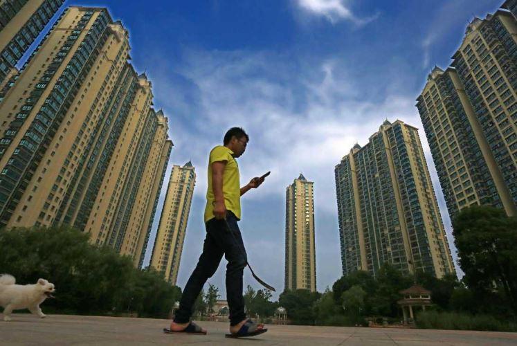 urbanisation (china daily).jpg