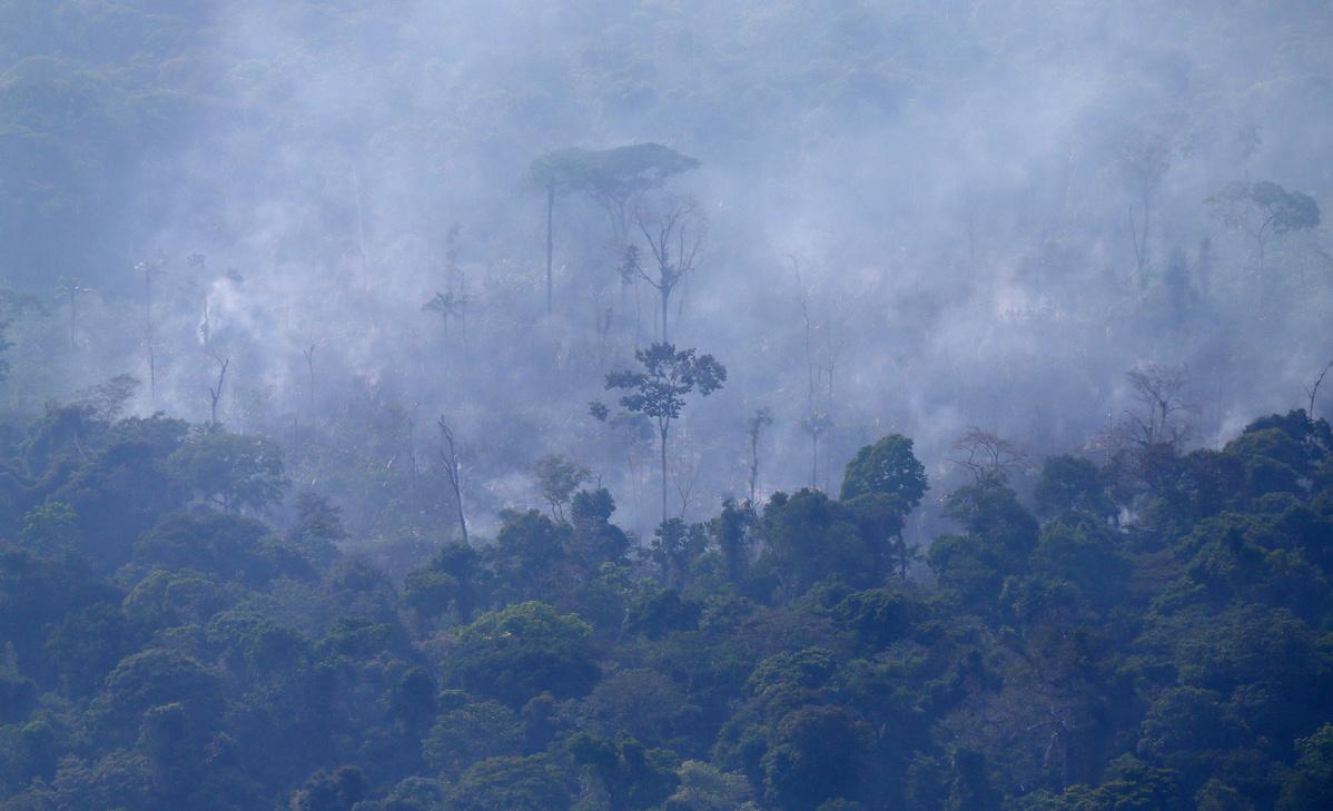 Brazil outdoor fires.jpeg