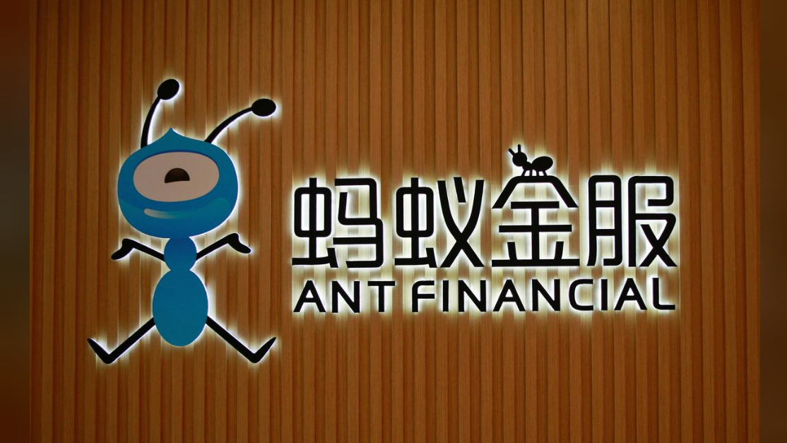 Ant Financial, Vanguard partner to offer investment consultancy in China