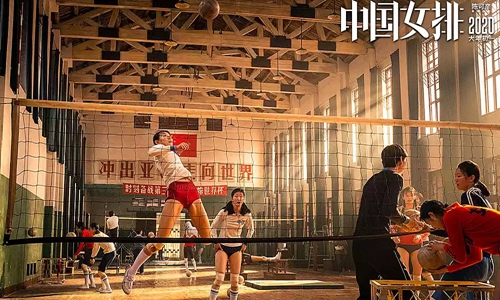 Films prepare to do battle during 2020 Spring Festival holiday