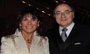 Private investigation of billionaire murders over in Canada