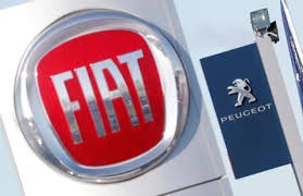 FCA and PSA Peugeot to announce merger MOU Wednesday