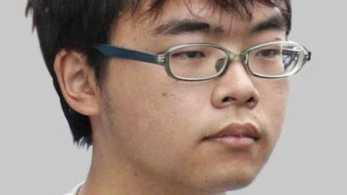 Life sentence handed to man over random knife attack on bullet train in Japan