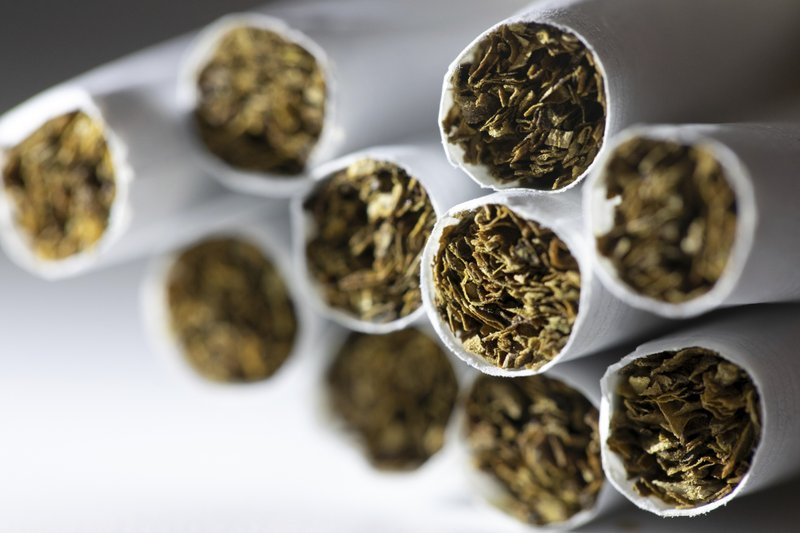 nicotine.jpeg