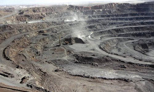 China should diversify rare-earth supplies as Myanmar suspends exports: analysts