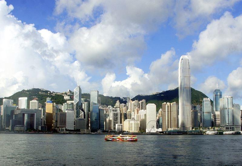 Violence erodes Hong Kong education, casting shadow on future development