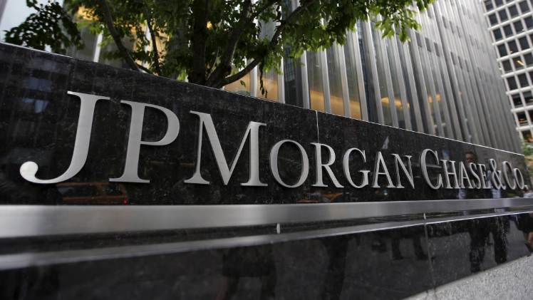 JPMorgan gains final approval for majority-owned Chinese securities business