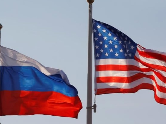 New sanctions may raise US-Russia tensions