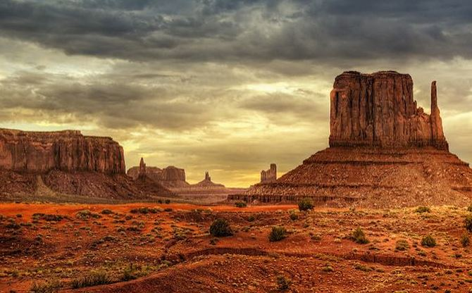 navajo nation (ap).jpg
