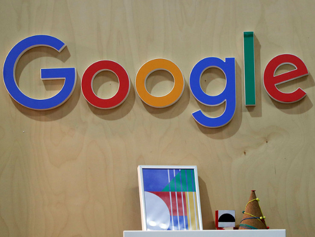 France fines Google 150 million euros