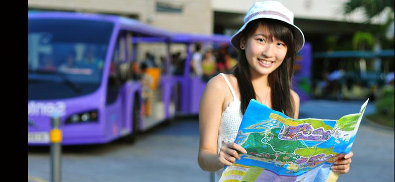 chinese-traveler-800.jpg