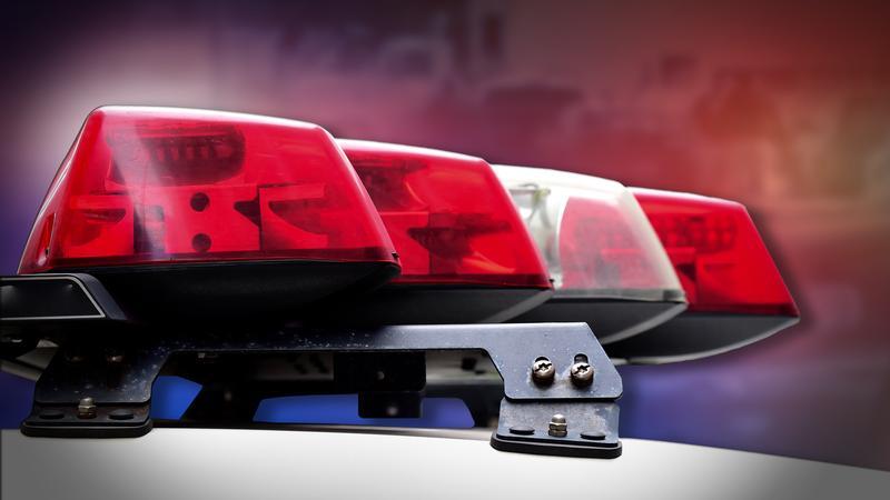 3 injured in 'active shooting' in US Rhode Island