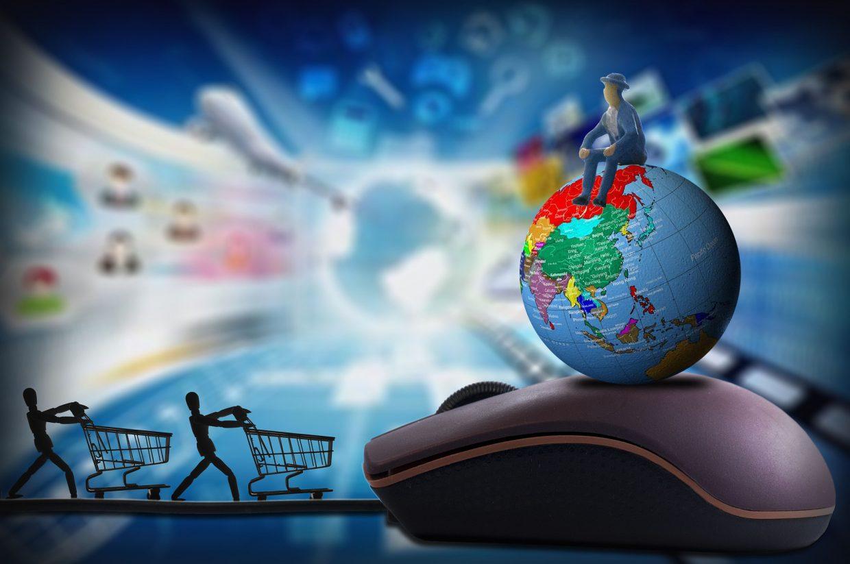 E business-VCG.jpg