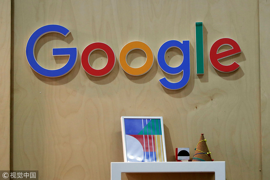 Google-VCG.jpeg