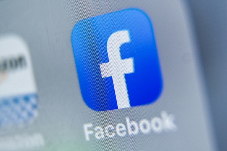 Facebook says investigating data exposure of 267 million users