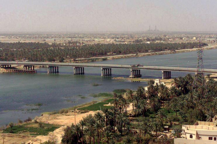 nasiriyah iraq (xinhua).jpg