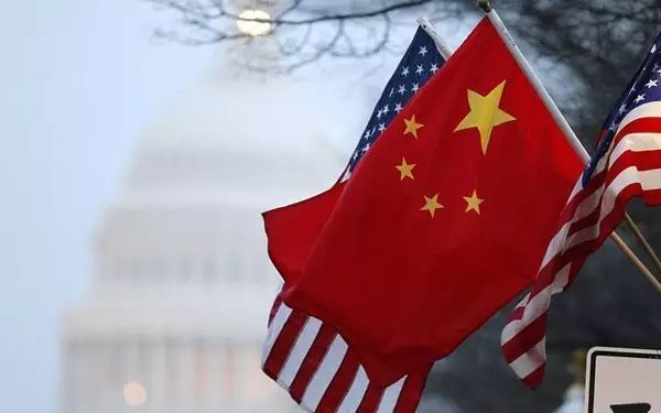 Phase-one trade deal between China, US benefits both sides, world: Xi