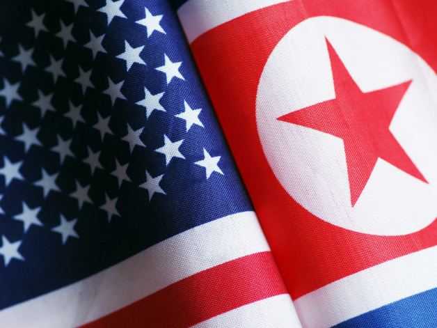 DPRK slams US over remarks on human rights issues