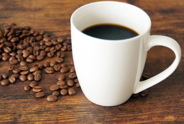 Caffeine may offset some health risks of diets high in fat, sugar: study