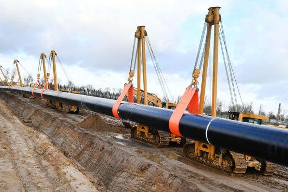 gas pipeline (afp).jpg