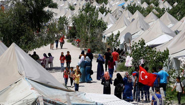 syrian refugees (afp).jpg
