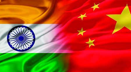 china india (china plus).jpg