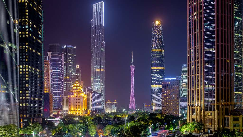 China's private economy to thrive in better business environment