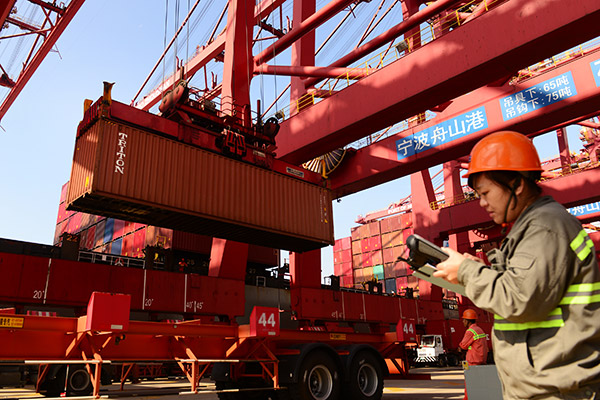 China imports.jpg