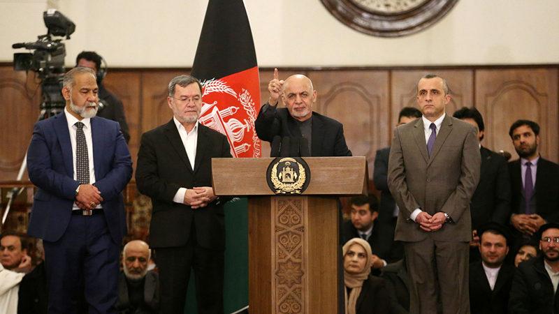 Afghan_副本.jpg