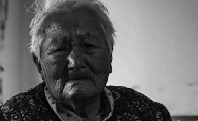 Nanjing Massacre survivor dies at 94