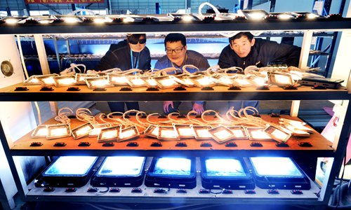 China releases guidelines to boost private sector, improve market access