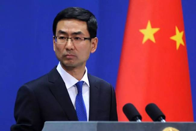 Chinese-backed satellite to aid Ethiopia in climate change, agricultural: MFA