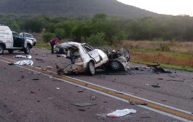 safrica road crash (afp).jpg